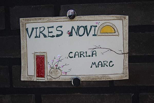 naam-plaat-vires-novi