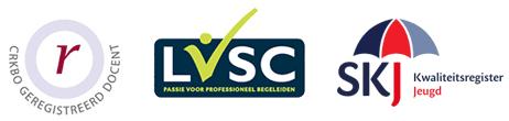 logo-crkbo-lvsc-skj